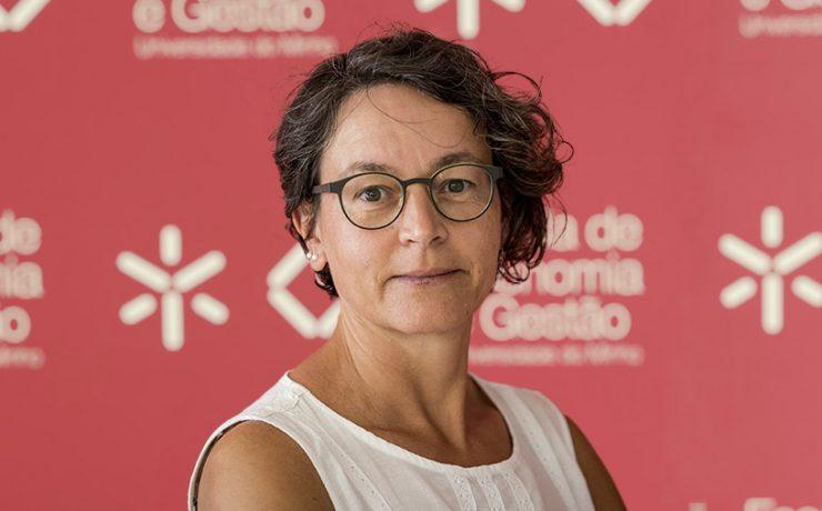 Lígia Pinto