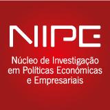 Núcleo de Investigação em Políticas Económicas e Empresariais